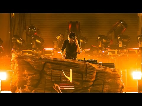 KSHMR Live at Ultra Music Festival Miami 2017