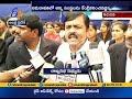 Set-Up High Court in Rayalaseema : BJP MP GVL