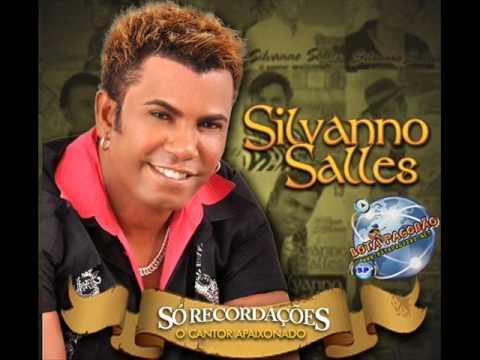 Baixar Quebro a cara Silvano Sales vol 16
