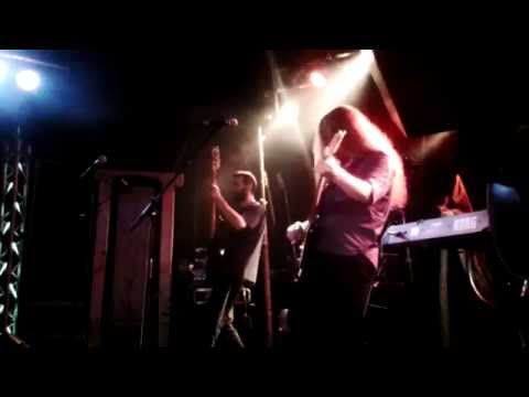 Dordeduh - Jind De Tronuri [live]