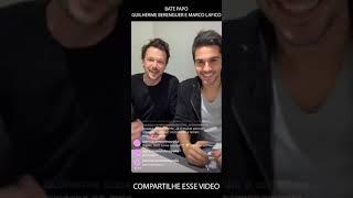 Mix Palestras   Hábitos de Sucesso com Guilherme Berenguer