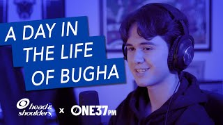 """Kyle """"Bugha"""" Giersdorf Shows Us What Life as a Pro Gamer is Really Like"""