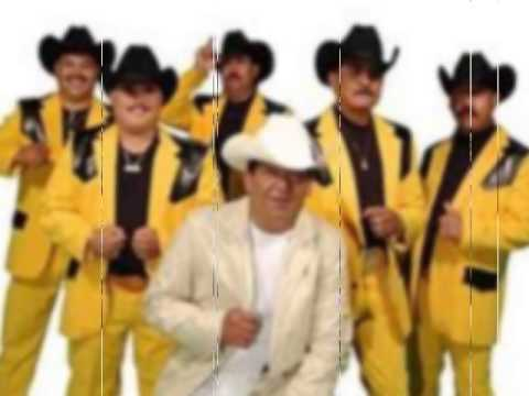 PURO ESTILO CHIHUAHUA CORRIDOS NORTEÑOS  MIX DJ JOSE HUNTER