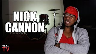 Nick Cannon Agrees with DJ Vlad: YBN Cordae Has the Album of the Year So Far (Part 1)