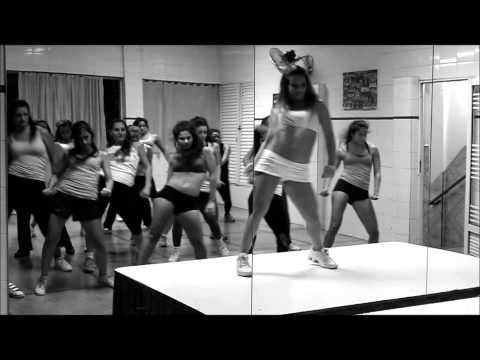 Baixar SHOW DAS PODEROSAS   - MC ANITTA