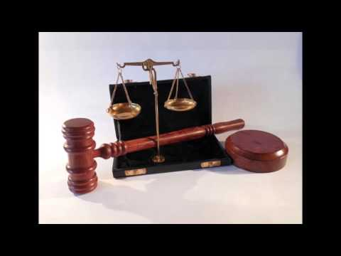 Personal Injury Law Firm Irvine