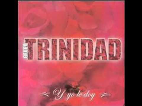 enganchados trinidad