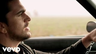 """Juanes - Juntos (Together) (From """"McFarland, USA""""/Official Video)"""