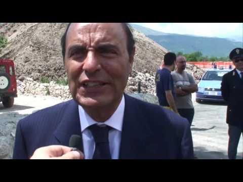 Daniele Vespe - Bilder, News, Infos Aus Dem Web