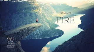 Tables are turning, FIRE Sign February 23 Aries Leo Sagittarius