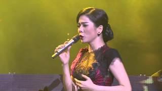 Chuyến Tàu Hoàng Hôn - Lệ Quyên (LIVE) video by 3production
