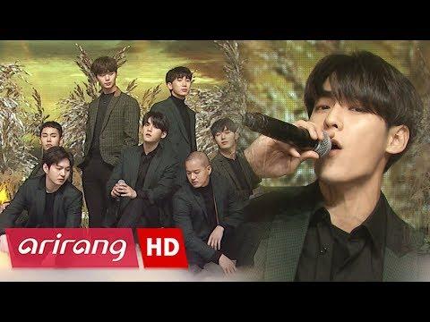 [Simply K-Pop] BTOB(비투비) _ Missing You(그리워하다) _ Ep.288 _ 102717