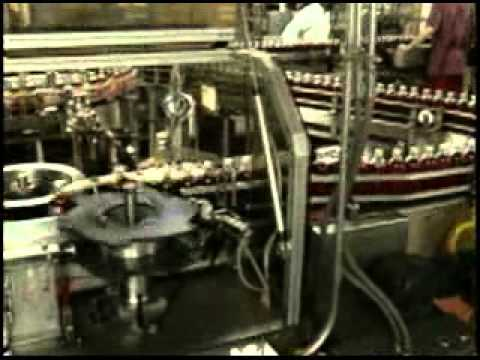 4500 Quick Change Roll-Fed Labeling Systems