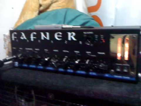 Fafner1