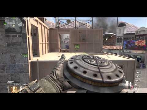 Https Fortnite Com 2fa Xbox One