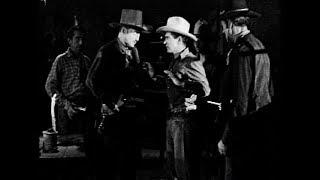 Bob Steele - The Gun Ranger (1937)