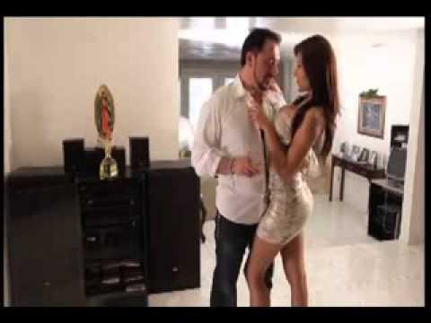 El Tigrillo Palma   El 24 Video Original