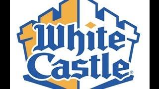 YCMT-White Castle Burgers
