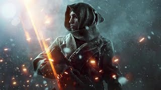 Battlefield 1: In the Name of the Tsar Trailer