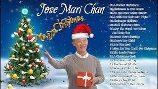 Jose Mari Chan Christmas Songs 2019