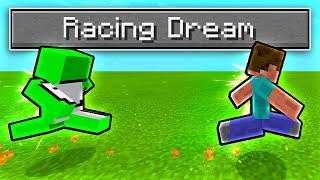 I Challenged Dream's Fake Speedrun