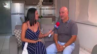 Luichy's Guest House Cabo Rojo - Pégate al Medio Día