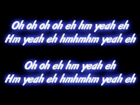 Alexandra Stan - Mr. Saxobeat (Lyrics Video)