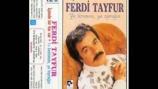 Ferdi Tayfur - Neden