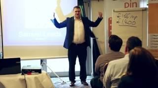 Property Investors Network | How to Become a SUCCESSFUL Property Investor