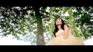 MV -Cô dâu- của Ái Phương