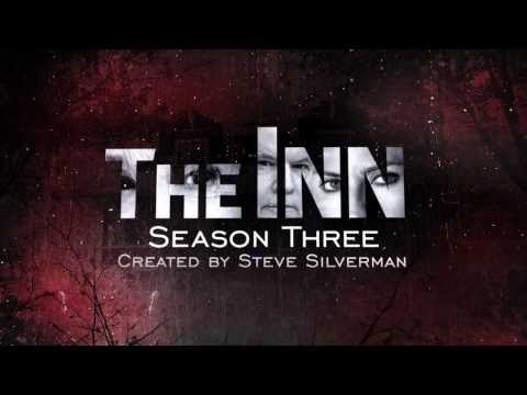 THE INN - Season 3 - Episode 3