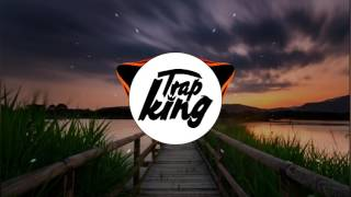 alice merton no roots fux hase remix / xImTheKing