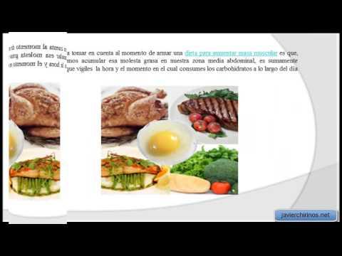 Dieta equilibrada semanal para adelgazar 20 kilos en 5 meses