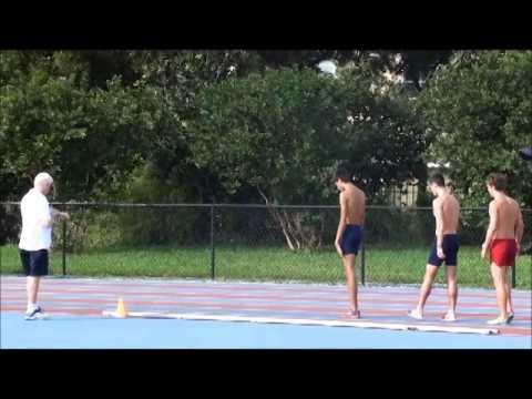 2013-14-windsor-lancer-training-camp-mid-distance-workout