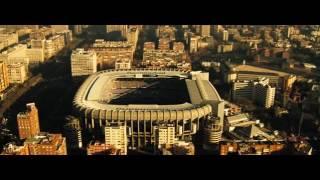 Goal 2 teljes film magyarul