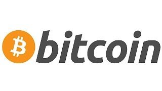 Bitcoins за год подорожал в 10 раз