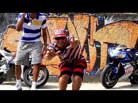 Baixar Mc Samuka e Nego Luxo e Camarote ( Vídeo Official Funk SP )