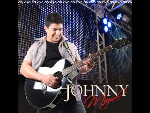 Baixar Johnny Miguel - Refém [www.palcomp3.com/johnnymigueloficial]