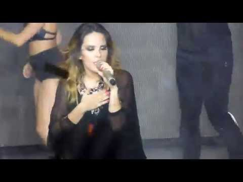 Baixar Wanessa - Shine It On (Blue Space 14-02-14) FULL HD - BY LEH SANUTY