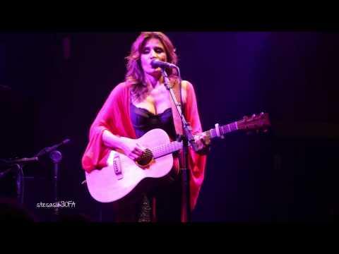 Baixar Chiara Civello - Il Mondo - Io che amo solo te - Show SOLO+ Tom Jazz -26-10-13