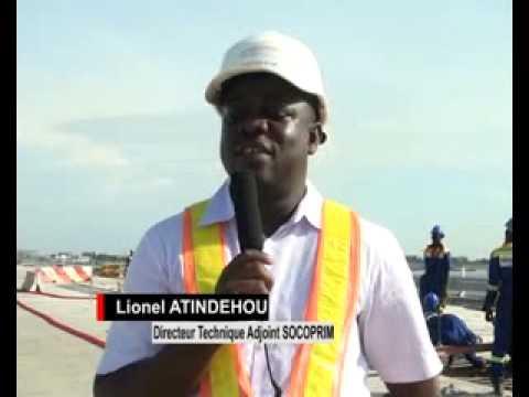 PERSPECTIVES AFRIQUE PONT 14 DEC 2014