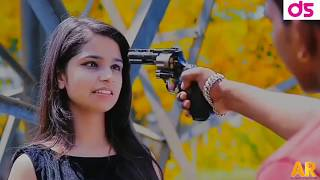 Baby bigad gayi album song | new heart touching song | DS sangeet