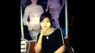 Wai Thit Lwin Videos - Playxem com