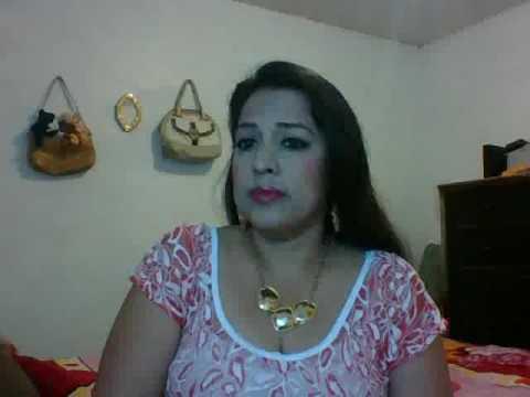 Señora (versión pop) - Kantada por Lupita