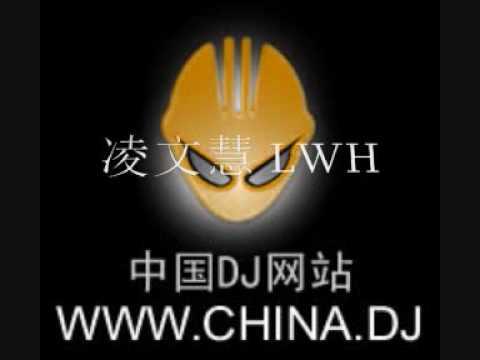 [DJ舞曲] 傻女- 容祖儿(Joey Yung) DJ阿正 remix