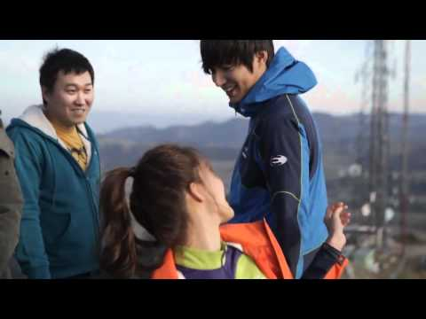 [120329]Lee Min Ho & YoonA - Duroo behind the scene--EiDER