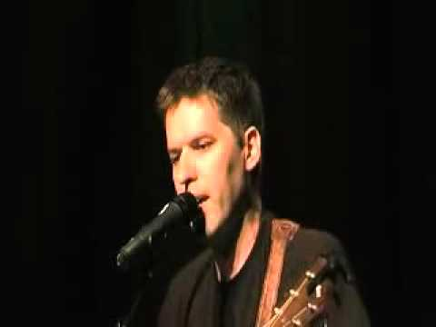 A MysterE - Lips #2- 30-5-2008 - Live @ OPA, Schouwburg, Almere