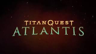 Atlantis Release Trailer preview image