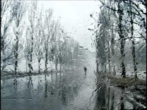 Иван Московский - Одиночество