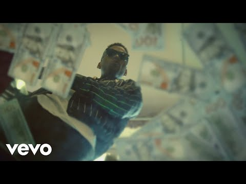 Kid Ink - Do Me Wrong (Official Video)